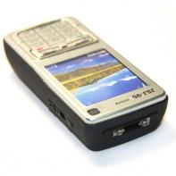 Электрошокер для девушек  Oса Телефон 95 Pro
